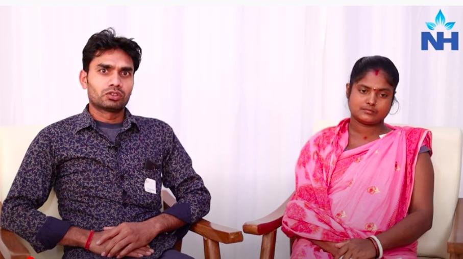 Best Spine Surgeon in Gurgaon